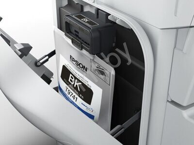 МФУ Epson WorkForce Pro WF-C869RDTWF (RIPS)
