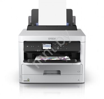 Epson WorkForce Pro WF-C5290DW C11CG05401
