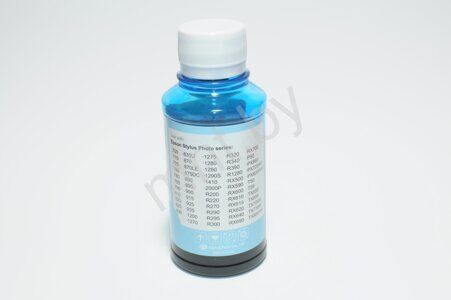 ЧЕРНИЛА INK-MATE EIM 290C LIGHT CYAN ДЛЯ EPSON